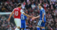 Nil to Nil against Arsenal