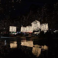 http://www.dezeen.com/2013/12/23/berlin-christmas-lights-by-brut-deluxe/