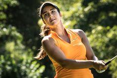 Die ISPS Handa Ladies European Masters verlässt die Wiege des Golfsports und kommt zum ersten Mal nach Deutschland. Vom 8. bis 11. September 2016 findet dieses bedeutende und mit 500.000 Euro höchstdotierte, europäische Turnier im Golf Club Hubbelrath in Düsseldorf statt. Leticia Ras-Anderica ist auch im Teilnehmerfeld