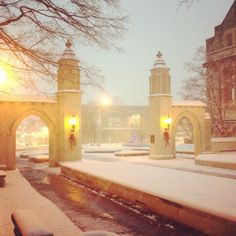 Indiana-University-campus-winter-4