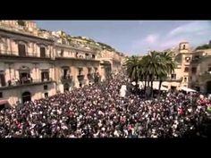 ▶ BBC Sicily Unpacked, Modica - YouTube