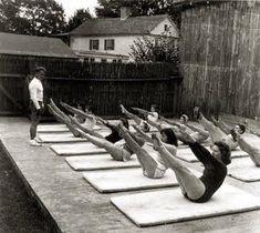 Pilates, um treino para todos!   Zenemotion