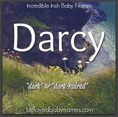 Baby Names Girl Irish Children Super Ideas Irish Baby Names, New Baby Names, Unusual Baby Names, Baby Names And Meanings, New Baby Boys, Names With Meaning, Baby Girl Names, Baby Baby, Unique Names