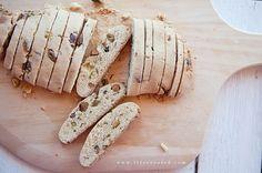 biscotti #recipe