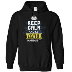 #Funnyt-shirt... Cool T-shirts  Price: $38.00Purchase Now    Low cost Codes   View photographs & photographs of TO1612 IM TOWER t-shirts & hoodies:In the event you don't completely love our design, you'll be able to SEARCH your favourite one through the use of ...