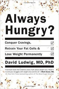 Intermediate algebra 9th edition 9780495831426 r david gustafson download always hungry by david ludwig pdf ebook epub kindle always fandeluxe