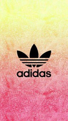 Adidas Hintergrundbild IPhone - Technology News Adidas Backgrounds, Cute Backgrounds, Phone Backgrounds, Cute Wallpapers, Wallpaper Backgrounds, Iphone Wallpaper, Nike Wallpaper, Tumblr Wallpaper, Screen Wallpaper