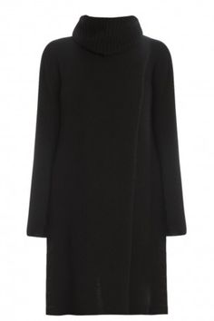 Kirsi Tunic Top - Available in-store and on Boutique1.com