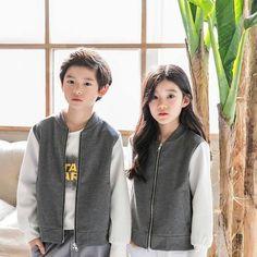 Nu vreau o familie nouă Cute Asian Babies, Cute Twins, Korean Babies, Asian Kids, Cute Babies, Twin Baby Boys, Cute Baby Boy, Twin Babies, Baby Kids