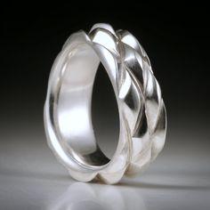 Form, Wedding Rings, Engagement Rings, Gemstones, Silver, Jewelry, Scale Model, Enagement Rings, Jewlery