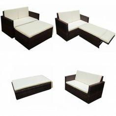 Brown Poly Rattan Lounge Set Garden Furniture High Quality http://www.ebay.co.uk/itm/Brown-Poly-Rattan-Lounge-Set-Garden-Furniture-High-Quality-/131756316371?hash=item1ead49d6d3:g:HncAAOSwMORW7Hql  Enjoy this Cheap Gift. Visit LUXURY HOME BRANDS and get this gift Now!