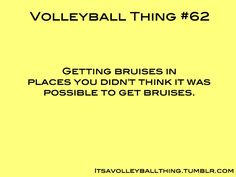 It's a Volleyball Thing or basketball Volleyball Jokes, Volleyball Tryouts, Volleyball Drills, Coaching Volleyball, Beach Volleyball, Volleyball Sayings, Volleyball Problems, Volleyball Motivation, Girls Basketball