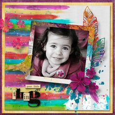 Homemade Picture Frames, Homemade Pictures, Julie, Mead, Index, Php, Scrap, Boutique, Design