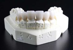 """Research Beam added a report on """"Dental Biomaterials - Pipeline Review, 2015"""""""