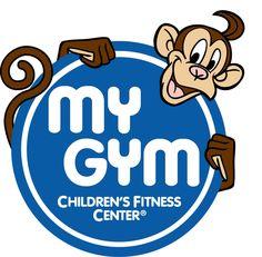 Photo of My Gym - Newton U F, MA, United States
