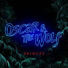 Princes van Oscar And The Wolf gevonden met Shazam. Dit moet je horen: http://www.shazam.com/discover/track/106179468