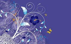 Abstract Flower Art Photograph: http://www.wallpaperspub.net/pre-abstract-flower-art-3242.htm #FlowerArt #FlowerArtwallpapers #FlowerArtphotos