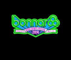 2014 Bonnaroo Lineup