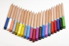 Watercolor Pencils by JNW Direct's Madison Set - 72 Color Set Watercolor Pencils Techniques, Watercolor Artists, Types Of Pencils, Colored Pencils, Pencil Art, Pencil Drawings, Beautiful Christmas Drawing, Adult Coloring, Coloring Books