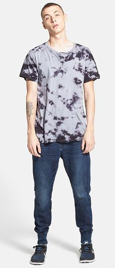 1f124ce10 Men s Shop Daily — The Nordstrom Men s Blog — The New Look of True Religion  Jogger