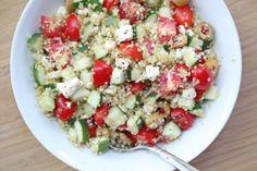 Greek-Quiona-Chilled-Salad