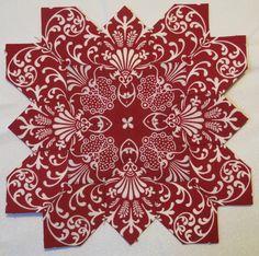 Hexagon Patchwork, Hexagon Pattern, Hexagon Quilt, Quilt Block Patterns, Square Quilt, Quilt Blocks, Boston, Jersey Quilt, Millefiori Quilts