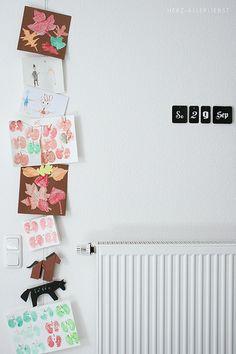 44 Besten Au Fein Bilder Auf Pinterest Toddler Outfits Baby