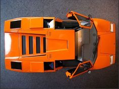 Lamborghini Countach ____________________________ #PACKAIR -- THE NAME TO TRUST FOR ALL INTERNATIONAL & DOMESTIC MOVES! Call 310-337-9993 or visit www.packair.com for a free quote today!
