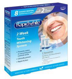 http://www.international.boots.com/en/Rapid-White-2-Week-Tooth-Whitening-System_2483/