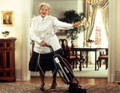 mrs doubtfire!! absolutely one of the best.  Just sad what people do to each other leaving kids in the wake.