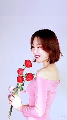 Korean Actresses, Korean Actors, Actors & Actresses, Seo Hyun Jin, Seolhyun, Korean Star, Korean Celebrities, Korean Beauty, Pretty