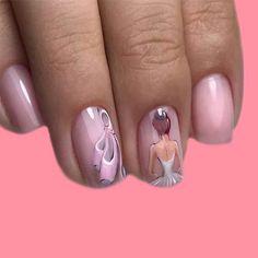 Elegant Beauty Nails Acrylic Nail Designs to try - ShowmyBeauty Acrylic Nail Designs, Nail Art Designs, Acrylic Nails Yellow, Girls Nails, Us Nails, Nail Tips, Long Nails, Beauty Nails, All The Colors