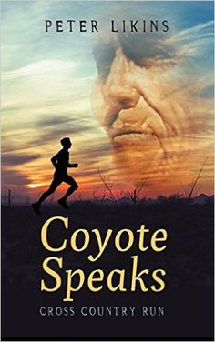 Buy Coyote Speaks: Cross Country Run by Louis Maestas, Peter Likins and Read this Book on Kobo's Free Apps. Discover Kobo's Vast Collection of Ebooks and Audiobooks Today - Over 4 Million Titles!