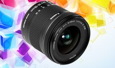 Canon EF-S 10-18mm f/4.5-5.6 IS STM Camera Lens The Canon EF-S 10-18mm f/4.5-5.6 IS STM Lens is a wide-angle zoom lens designed specifically for EOS …