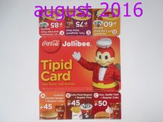 Free Printable Coupons: Jollibee Coupons Free Printable Coupons, Printable Cards, Printables, Dollar General Couponing, Jollibee, Coupons For Boyfriend, Coupon Stockpile, Love Coupons, Grocery Coupons