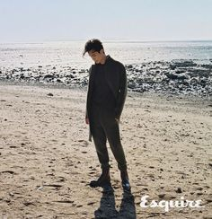 Lee Dong Wook for Esquire Korea Lee Dong Wook, Lee Da Hae, Sung Lee, Jo In Sung, Asian Actors, Korean Actors, Kim Sun Ah, Chung Ah, Kwang Soo