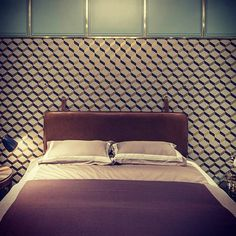 Would love to check in to this hotel room #them #headboard #bythornam #leather #danishdesign #madeindenmark #handmade #furniture #bedroom #homedecor #interiordesign #style #fashion #sleepy #slowliving #relax #classic #chilloout #lounge #hotel #design #fashion #luxery #vacation #russia #usa #china