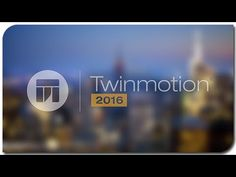 8 Best Twinmotion images in 2016 | Teaser, Software, Birth