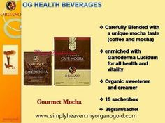 One of my favorites to drink. The best choice for those who love flavored Big Coffee, Coffee Drinkers, Healthy Choices, Mocha, Beverages, Organic, Good Things, My Favorite Things, Heaven