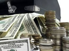 Short term loans are the best cash aid for bad creditor . You can solve your fiscal hassle without any delay. No need to pay any times of upfront fee for this .