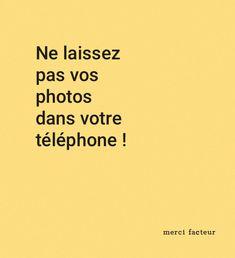 Partagez avec vos proches vos photos imprimées. En quelques clics ...       #jeudiphoto