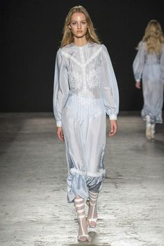 http://www.vogue.co.uk/fashion/spring-summer-2015/ready-to-wear/francesco-scognamiglio