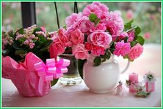 Specialities http://www.a1goaflowers.com
