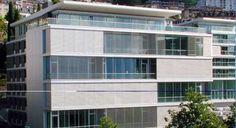 Montreux : loft contemporain, vue lac et montagnes Nombre de pièces: 6.5   Etage: 1. Etage   Surface habitable: 274 m2   Surface utile: 286 m2   Année de construction: 2006   Disponible: selon accord  Prix de vente: CHF 2'980'000.--