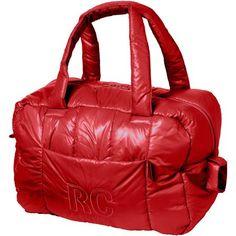 250e30c0e703 132 Best Mon sac à main à langer images   Baby buggy, Changing bag ...