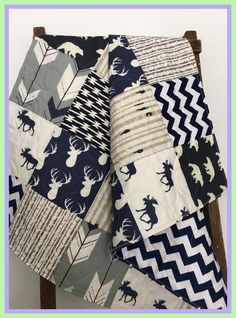 woodland crib sheets canada-#woodland #crib #sheets #canada Please Click Link To Find More Reference,,, ENJOY!!