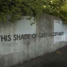 street art phrases - Pesquisa Google