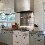 farmhouse kitchen accessories http://bit.ly/18tSqpJ