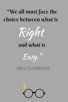 10 Harry Potter Quotes For A Rainy Day . - 10 Harry Potter quotes for a rainy day 10 Harry Potter quotes for a ra - Hp Quotes, True Quotes, Book Quotes, Motivational Quotes, Inspirational Harry Potter Quotes, Quotes About Magic, Quotes From Books, Fandom Quotes, Inspirational Quotations