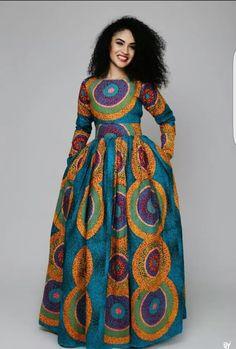 ~ DKK~ Join us for Latest African fashion* Ankara* kitenge* African women dresses* Bazin* African prints* African men's fashion* Nigerian style* Ghanaian fashion African Dresses For Women, African Print Dresses, African Attire, African Fashion Dresses, African Wear, African Women, African Prints, African Style, African Print Skirt